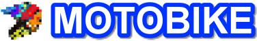 motobike.heimkontor.de Logo